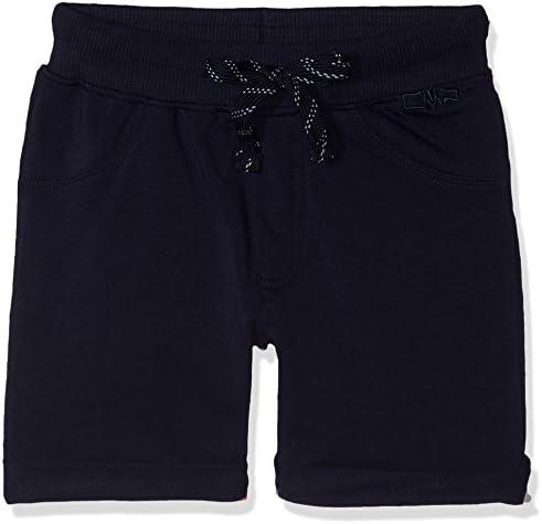 Pantaloni Bambina CMP Fitness 38d8735