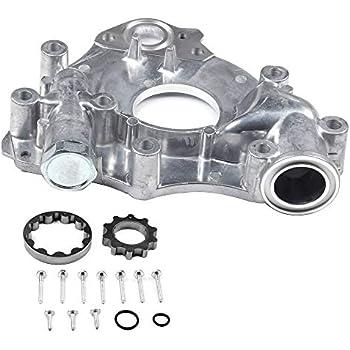 Oil Pump Fits 03-15 Toyota 4Runner FJ Cruiser 4.0L V6 DOHC 24v