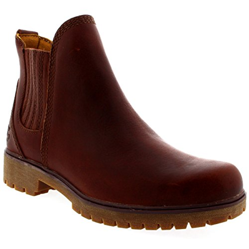 Timberland Pointes Pointes Timberland Ferm xOqPO8Hpw