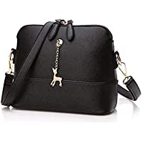 Fashionable Multi Function crossbody bag for ladies M-8