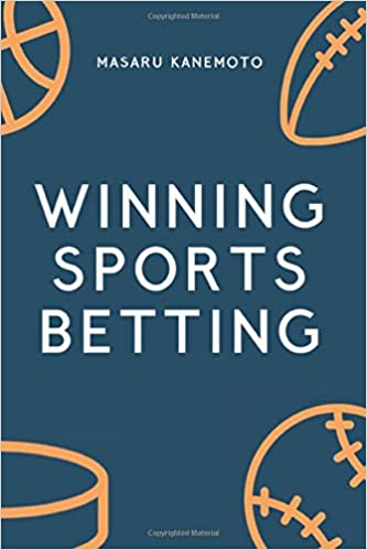 Sports betting books uk buy postleitzahl bettingen