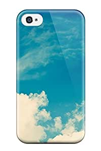 3803276K85400392 New Sky Tpu Case Cover, Anti-scratch Phone Case For Iphone 6 Plus 5.5