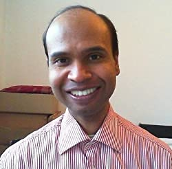 Mr Sabbir Muslim