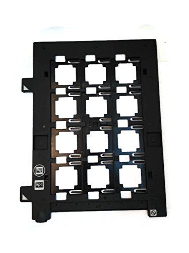 Epson 1428169 - Printer/Scanner Spare Parts (Epson, Scanner, Perfectio by Epson (Image #2)
