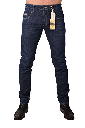 PIONEER Jeans LAKE 1133-9266-361 Stone Used: Weite: W34 | Länge: L32