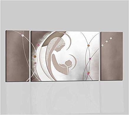 Emejing quadri moderni per camere da letto pictures - Quadri in camera da letto ...