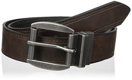 Wrangler Leather - 5