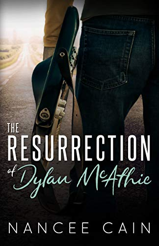 The Resurrection of Dylan McAthie (Pine Bluff Book 1)