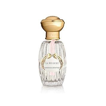 Femme Annick GoutalBeautã© Parfum Pour Le Muguet Par Et 08wmNnvO