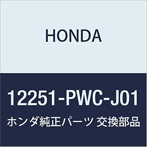 Genuine Honda 12251-PWC-J01 Cylinder Head Gasket