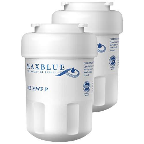 Maxblue MB-MWF-P