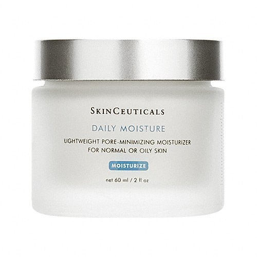 SkinCeuticals Daily Moisture Jar 2 Oz