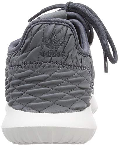 Adidas Grigio Tubular W Shadow Scarpa RFvPRaq