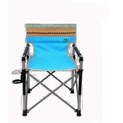 Chaises pliante en plein air, chaises portatives Chaises de plage Tables et chaises pliantes, tabouret Mazza, chaises dossier, chaises de pêche