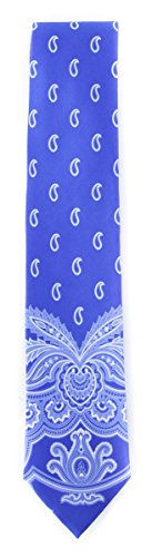 new-brioni-blue-silk-tie