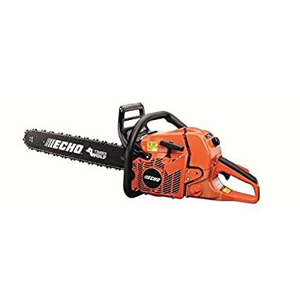Amazon echo cs 590 20 timber wolf chainsaw power chain saws echo cs 590 20quot timber wolf chainsaw greentooth Gallery
