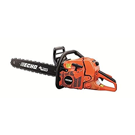 Amazon echo cs 590 20 timber wolf chainsaw power chain echo cs 590 20quot timber wolf chainsaw greentooth Image collections