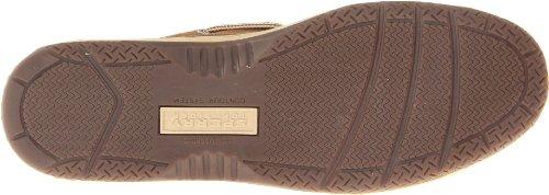 Zapatos Life Para Hombre De Billfish Cordones 3 beige Tan Eye Street Publishers Sperry 4dpwYYq