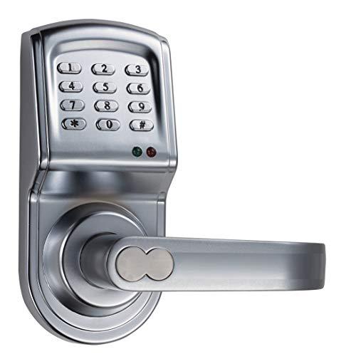 Assa Abloy Digi Smart Security Electronic Keyless Keypad