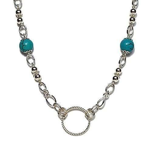 Amazon eyeglasses necklace beaded glasses chain