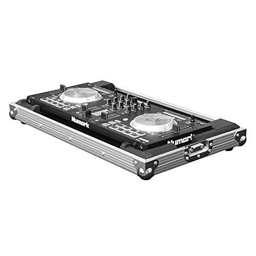 Odyssey FRMIXTRACK3 Numark Pro 3 DJ Controller Flight Ready Case Odyssey Innovative Designs