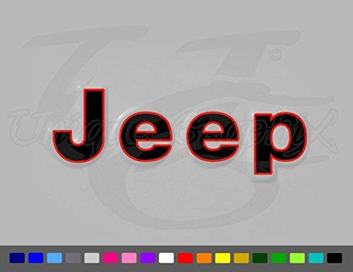 yj jeep fenders - 9