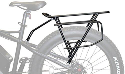 Rambo Bikes R150 Extra Large Luggage Bike (Bike Luggage Racks)