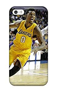 New Arrival Los Angeles Lakers Nba Basketball (81) CHdwaml16 plus 5.577OnIFm Case Cover/ 6 plus 5.5 Iphone Case