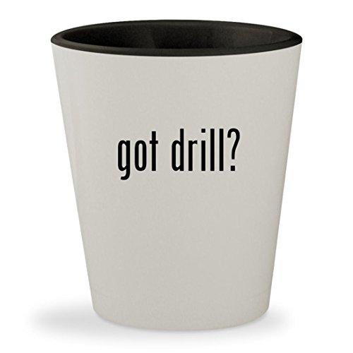 wine drill skil - 7