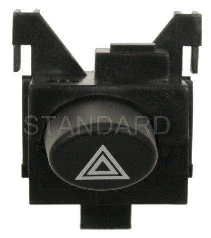 Best Hazard Warning Switches