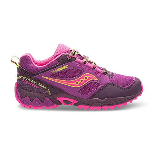 Zapatillas de running SAUCONY EXCURSION SHIELD KIDS