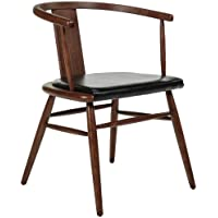 Control Brand Orebro Arm Chair