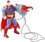 Funskool Superman Capture Claw, Multi Color
