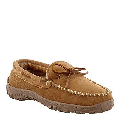 Clarks Men's, Moccasin Slipper | Fashion Sneakers
