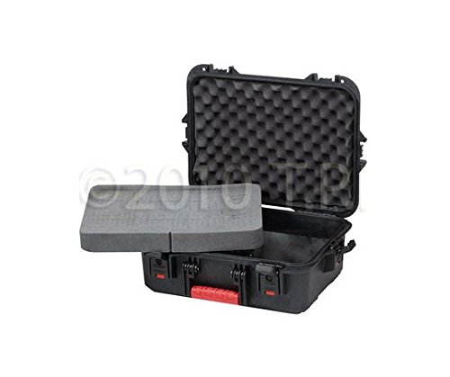 Doskocil Cases Doskocil Large Equipment Case 18 x 14 x 8 price tips cheap
