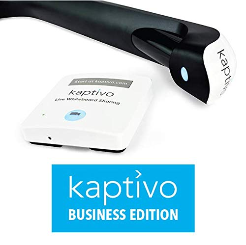 Kaptivo Business Edition - Collaborative Whiteboard System ()