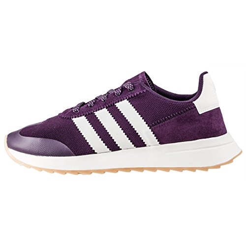 Adidas Flb Dames Trainers