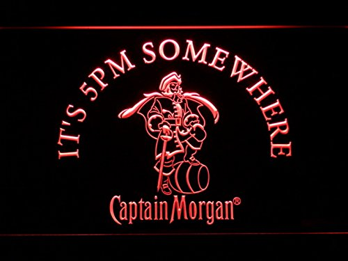 its-5-pm-somewhere-captain-morgan-led-neon-light-sign-man-cave-467-r
