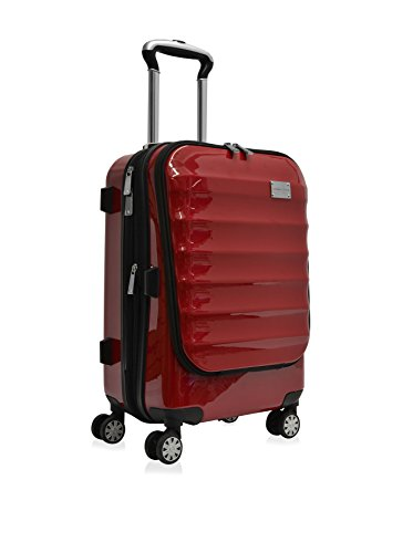 adrienne-vittadini-slic-chic-hardcase-21-expandable-business-suiter-21h-x-13l-x-10w-red