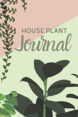description and notes Sometimes I Wet My Plants: Garden Journal with lined pages for garden notes dot grid pages for garden layout and planning table of contents and numbered pages;  Funny Garden G care and plant record pages with space for plant data