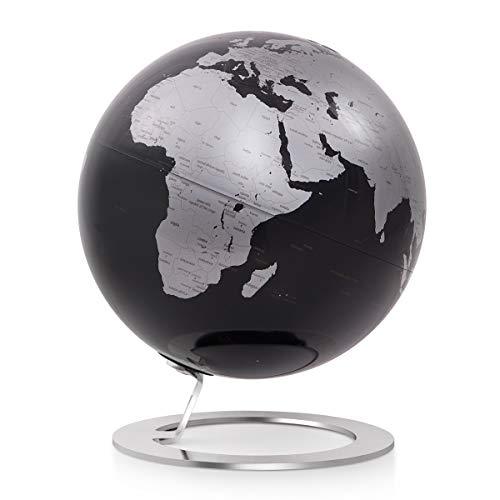 Waypoint Geographic iGlobe - Decorative Globe with Stand - 10