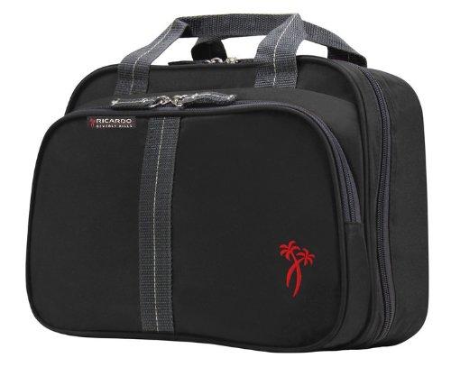 Ricardo Makeup Bag - 1