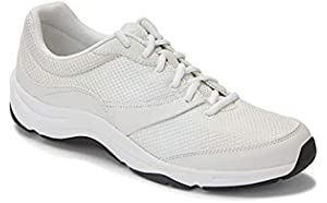 e5c249788c8e Vionic Women s Kona Fitness Shoes