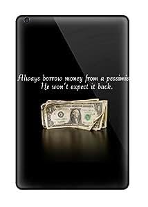 Faddish Phone Funny Case For Ipad Mini/mini 2 / Perfect Case Cover