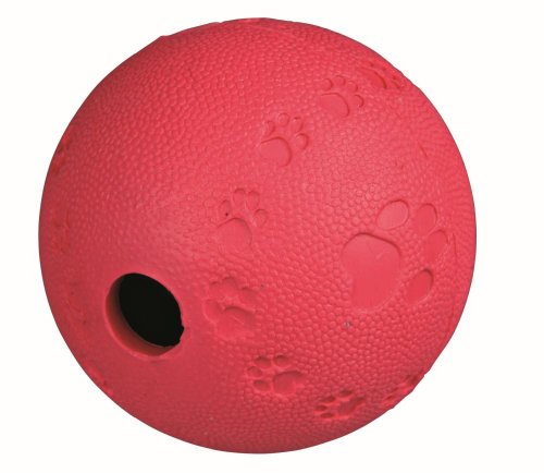 Trixie 34942 Dog Activity Labyrinth-Snacky ø 9 cm