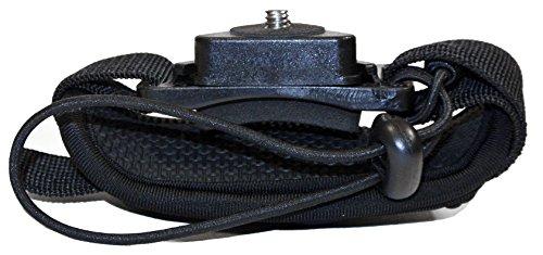 intova-hand-strap-pov-camera-mount