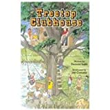 img - for Treetop Clubhouse book / textbook / text book