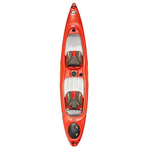 PELICAN Unison 136 Tandem Kayak