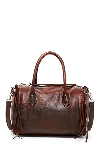 old-trend-hand-painted-geniune-leather-sunny-hill-collection-ombre-satchel