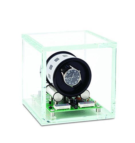 Orbita Tourbillon Watchwinder 1